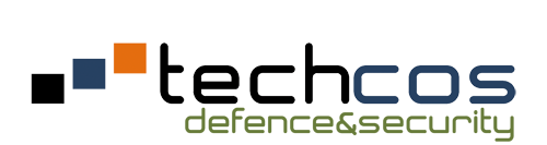 techcos Defence & Security GmbH