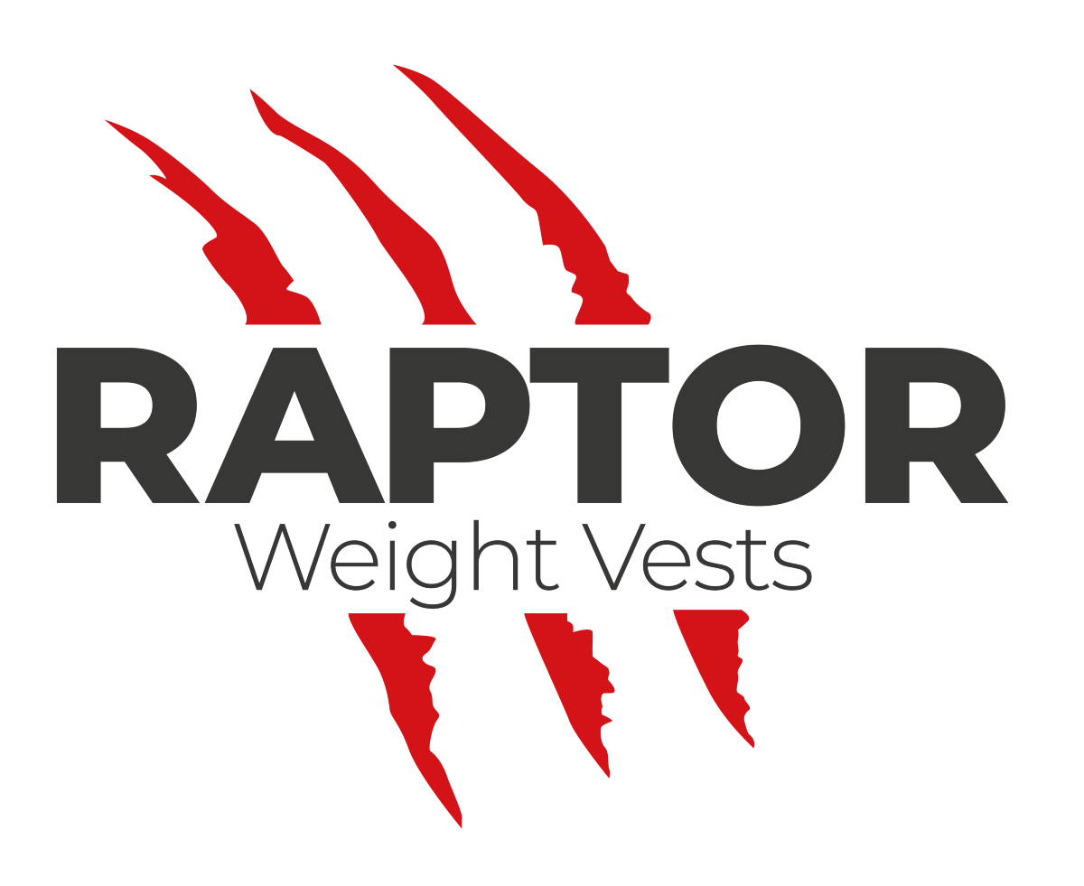 Raptor/// Weight Vests Ltd.