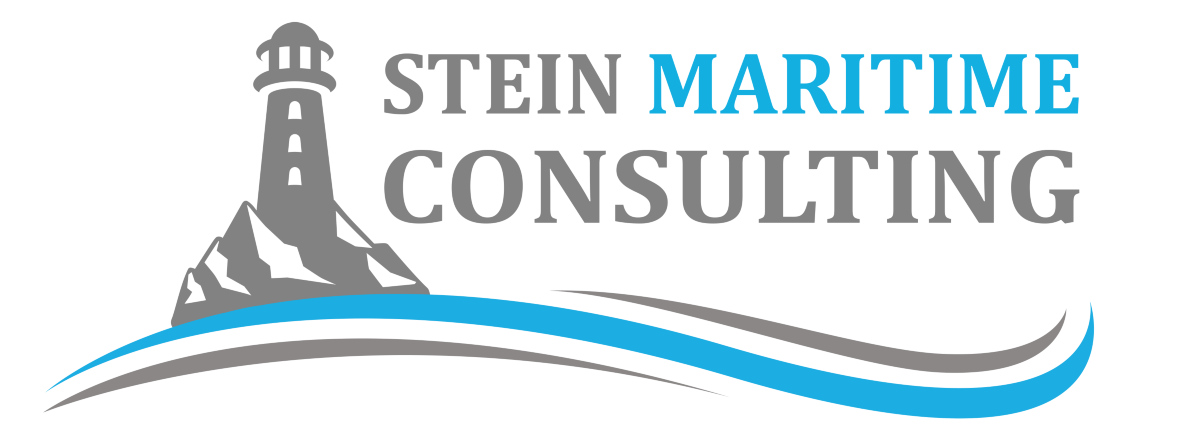 Stein Maritime Consulting
