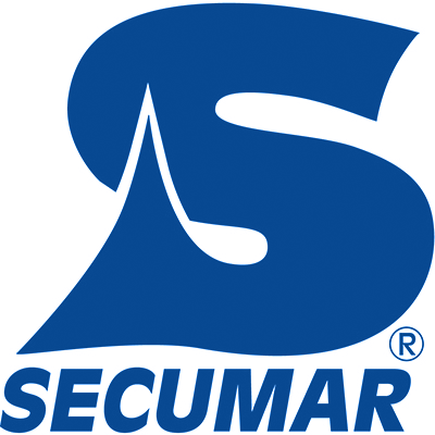 Secumar - Bernhardt Apparatebau GmbH & Co. KG
